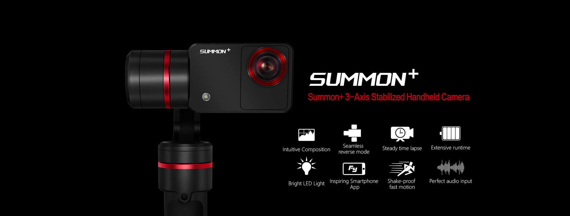 summon_01.jpg