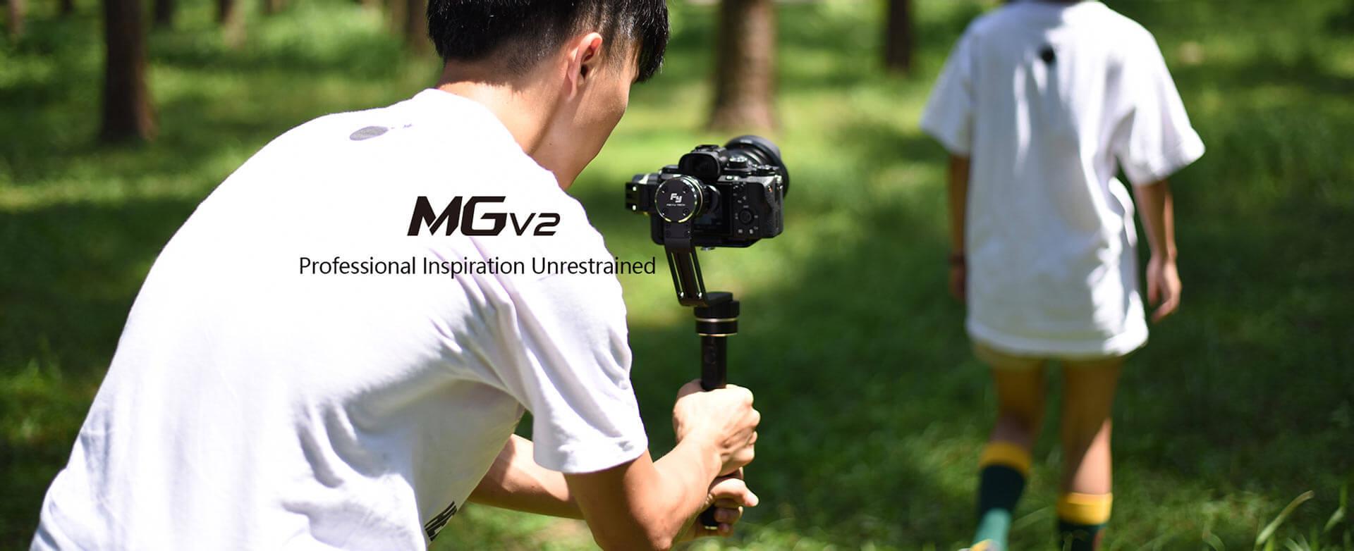 MGV2_01.jpg