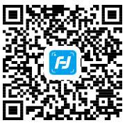 Feiyu On App for Android.jpg