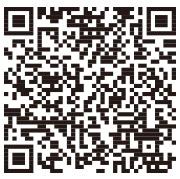 Feiyu Cam App for iOS.jpg